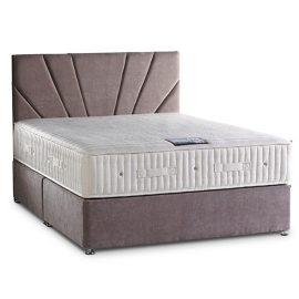 Champange REM 1600 REM 1400 mattress