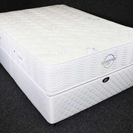 BIORYTMIC Mattress WIDE