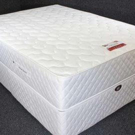 CRYSTAL mattress WIDE