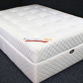 ORTHO SUPREME Mattress WIDE