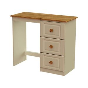 https://www.cobrabedding.ie/cbrbdng/wp-content/uploads/2018/03/annagh-ivory-3-drawer-dressing-table.jpg