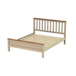 annagh-ivory-bedframe