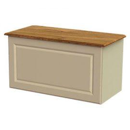 annagh-ivory-blanket box