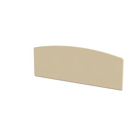 annagh-ivory-headboard