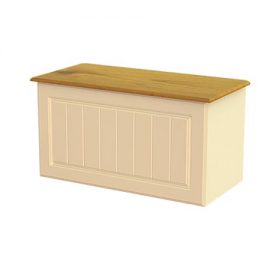 erris blanket box