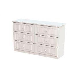 Grennan 3 x 3 Drawer Chest