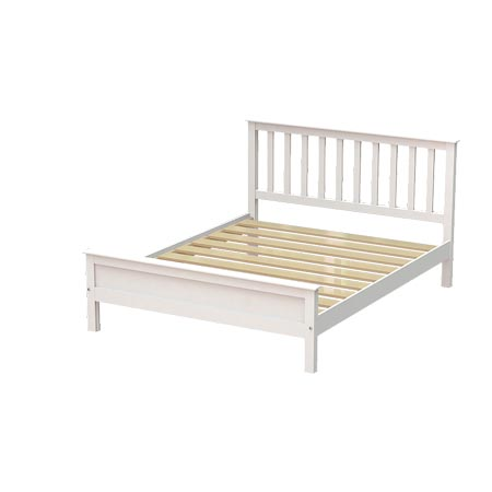 Grennan Bed Frame