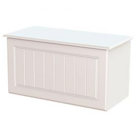 Grennan Blanket Box