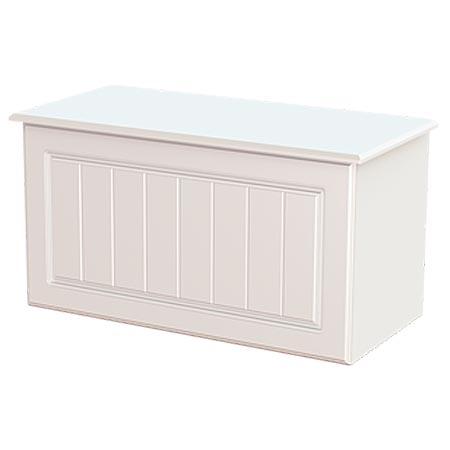 Grennan Blanket Box