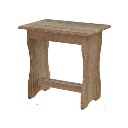 iona stool
