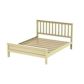 liffey bedframe