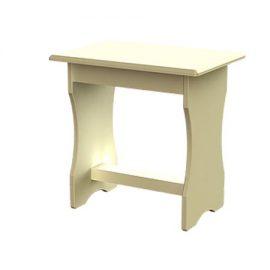 liffey stool