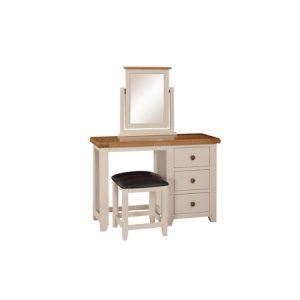 Juliet dressing table set