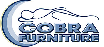 Cobra Bedding | Top quality beds, mattresses and bedroom furniture