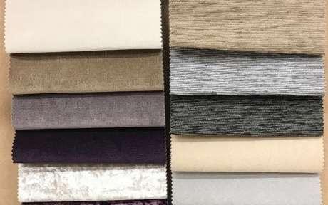 designer divan base fabrics Range