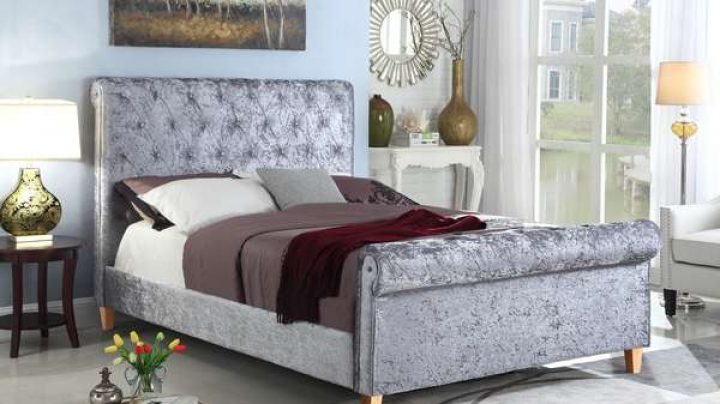 Top Quality Beds, Mattresses And Bedroom Furniture U2013 We Offer A Wide ...