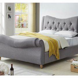 f4747832f794 Super King (6'0 – 182cm) – Cobra Bedding | Top quality beds ...